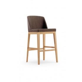 Oxa/SG Barske stolice