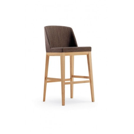 Oxa/SG Bar stools
