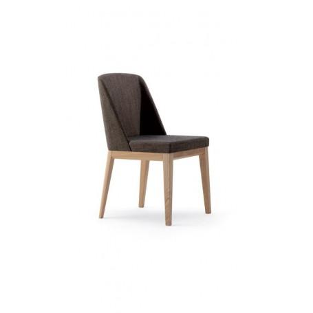 Oxa/S Chairs