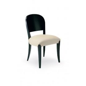 Ottavia/S Chairs