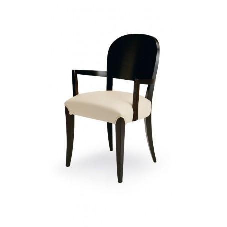 Ottavia/P Chairs