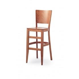 Oregon/SG Barske stolice