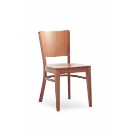 Oregon/S Chairs