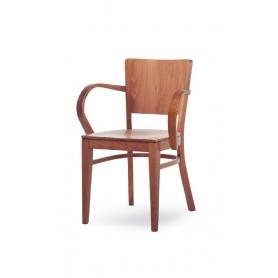 Oregon/P Chairs
