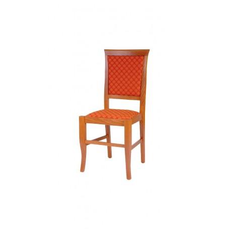 Opera Chairs