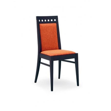 Mitra Chairs masiv