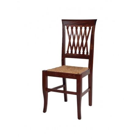 Mithos/S Chairs masiv