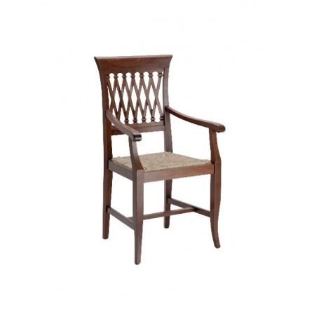 Mithos/P Chairs masiv