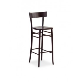 Milano/SG Barske stolice