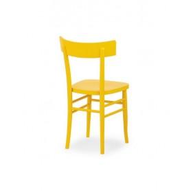 Milano leggera Chairs