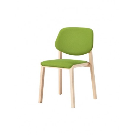 Mike Chairs