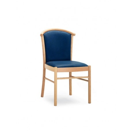MD/4 Chairs