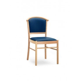 MD/4-3/4 Chairs