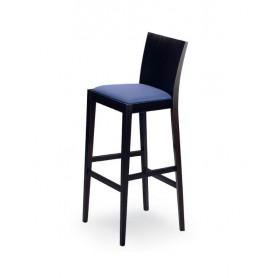 Masha/SG Barske stolice