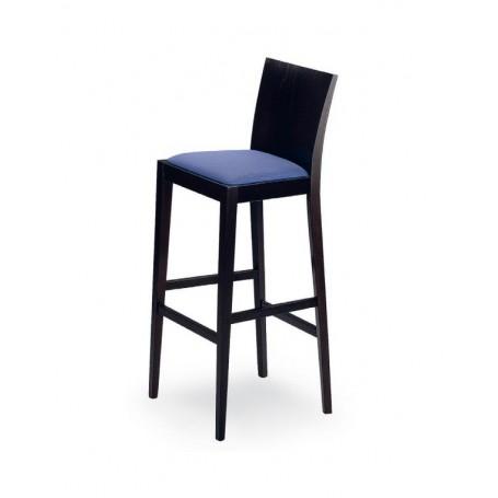 Masha/SG Bar stools