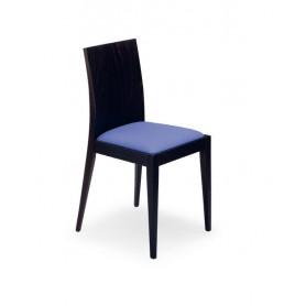 Masha/S Chairs