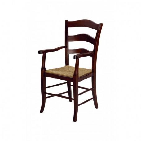 Montanara/P Chairs masiv