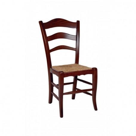 Montanara/S Chairs masiv