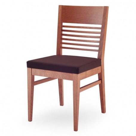 Robin Chairs