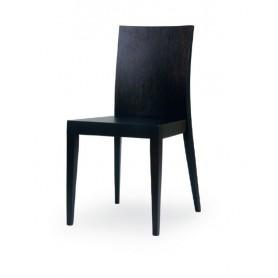 Masha/S/L Chairs