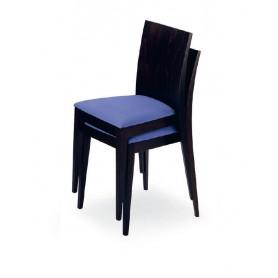 MaSha/S/IMP Chairs