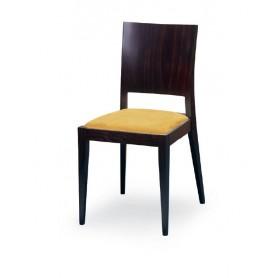 MaSha/S/3-4 Chairs