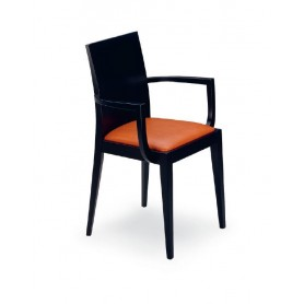Masha/P Chairs