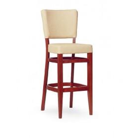 Marsiglia/SG Barske stolice