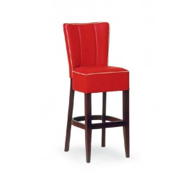 Marsiglia/SG/2 Bar stools