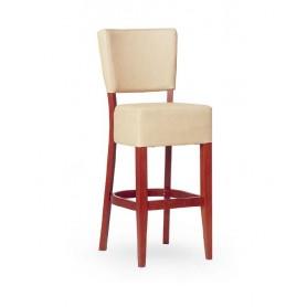 Marsiglia/SG/1 Bar stools