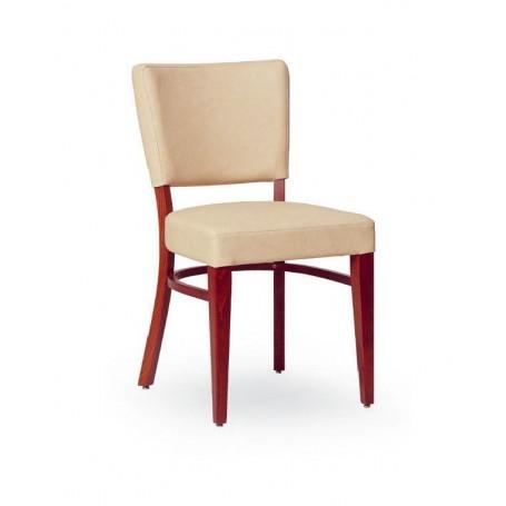 Marsiglia/S Chairs