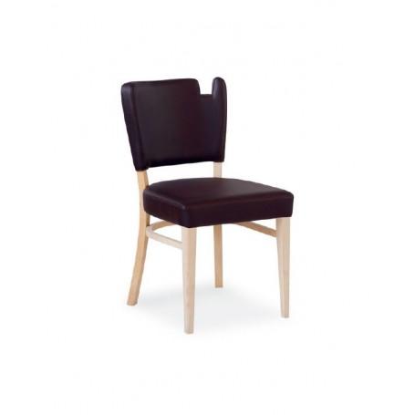 Marsiglia/S/4 Chairs