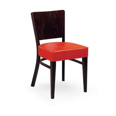 Marsiglia/S/3 Chairs