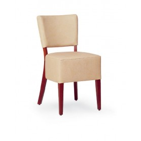 Marsiglia/S/1 Chairs masiv