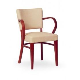 Marsiglia/P Chairs masiv