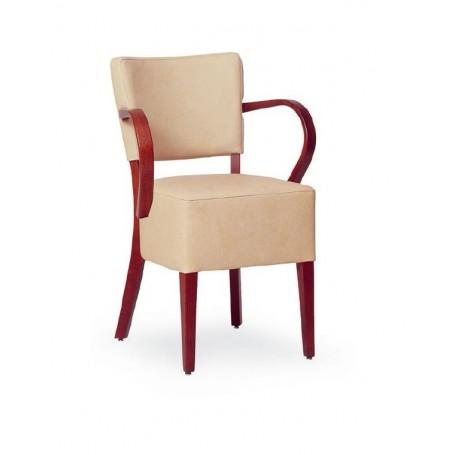 Marsiglia/P/1 Chairs masiv
