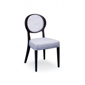 Madrid/S Chairs masiv