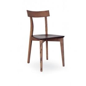 Lola Chairs