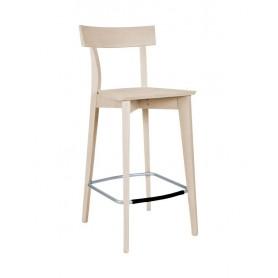 Lola/SG Bar stools