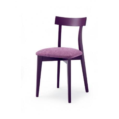 Lola/lmb Chairs