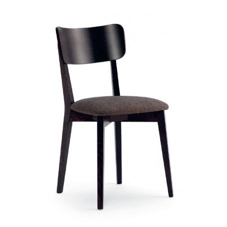 Laila Chairs