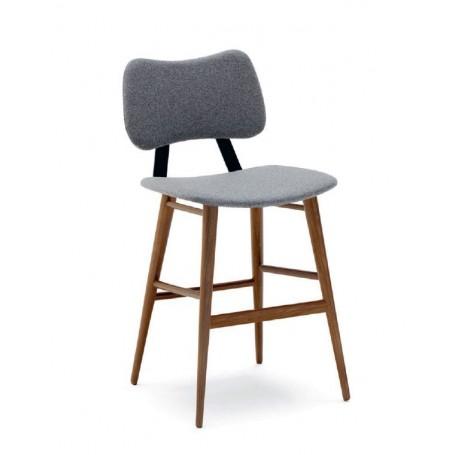 Kora/SG Bar stools