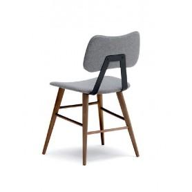Kora Chairs