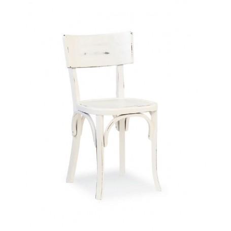Grado/SL Chairs