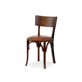 Grado/SI Chairs