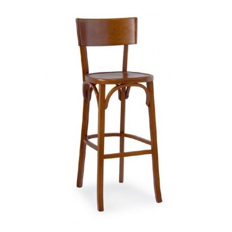 Grado/SG Bar stools