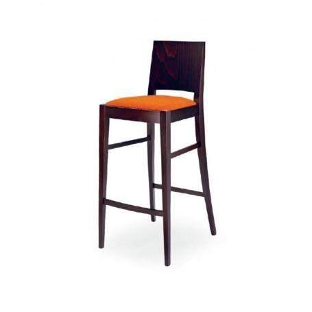 Ginevra/SG Bar stools