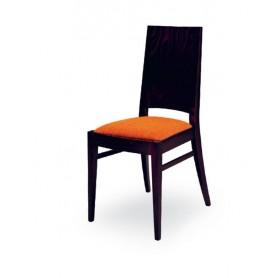 Ginevra/S Chairs