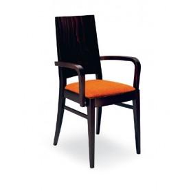 Ginevra/P Chairs