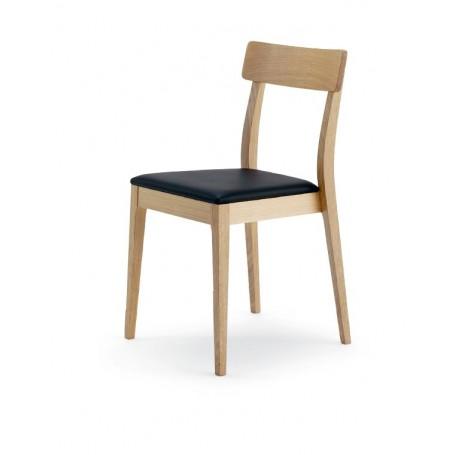 Gina Chairs